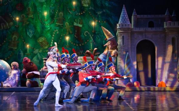 Artists-of-Colorado-Ballet_The_Nutcracker